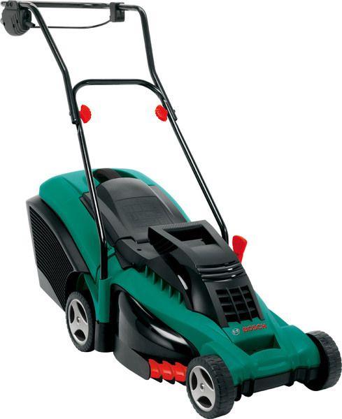 Sekačka na trávu Bosch Rotak 40, 0600881C00