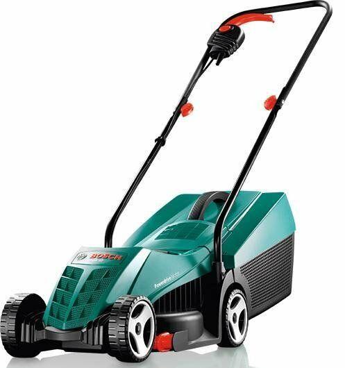 Sekačka na trávu Bosch Rotak 32, 0600885B00