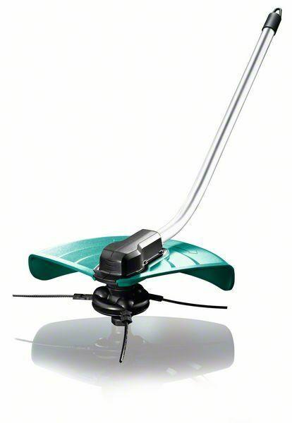 Nástavec strunové sekačky AMW RT Bosch, 06008A3C00