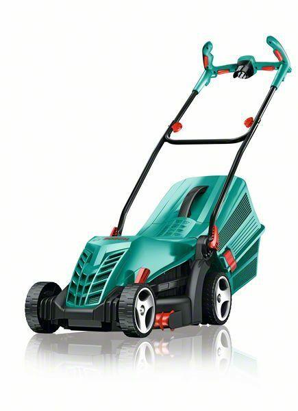 Sekačka na trávu Bosch ARM 37, 06008A6201