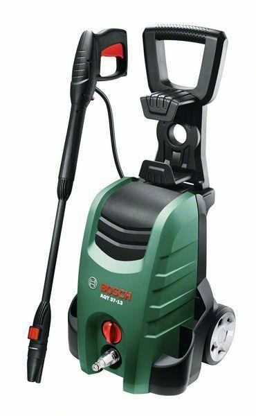 Vysokotlaký čistič Bosch AQT 37-13+, 06008A7201