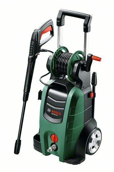 Vysokotlaký čistič Bosch AQT 45-14 X, 06008A7400