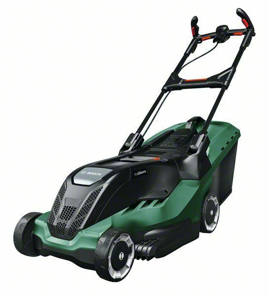 Sekačka na trávu Bosch AdvancedRotak 650, 06008B9200