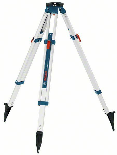 Stavební stativ Bosch BT 170 HD Professional, 0601091300