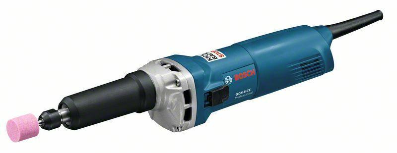Přímá bruska Bosch GGS 8 CE Professional, 0601222100