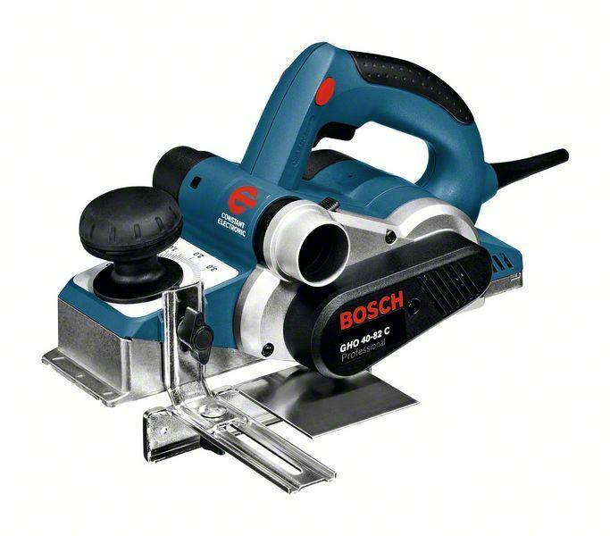 Hoblík Bosch GHO 40-82 C Professional, 060159A76A