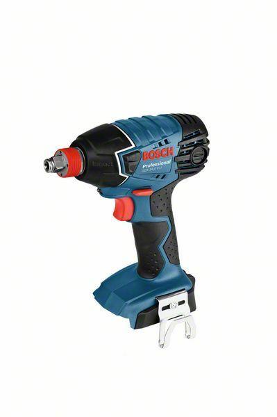 Aku rázový utahovák Bosch GDX 14,4 V-LI Professional - bez baterie, 06019B8001