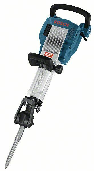 Bourací kladivo Bosch GSH 16-28 Professional, 0611335000