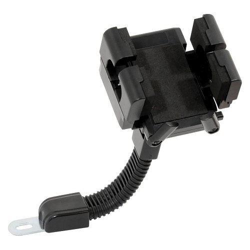 Držák telefonu / GPS MOTO, COMPASS