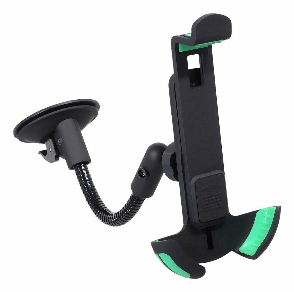 Držák telefonu/ GPS na přísavku MAX