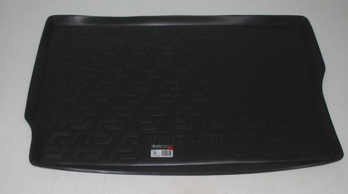 Vana do kufru plastová Opel Meriva A (02-12)