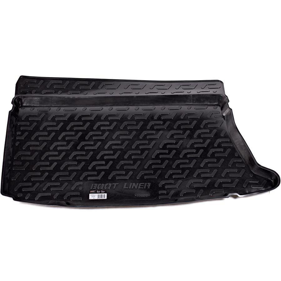 Vana do kufru gumová Hyundai i30 I (FD) (07-12)