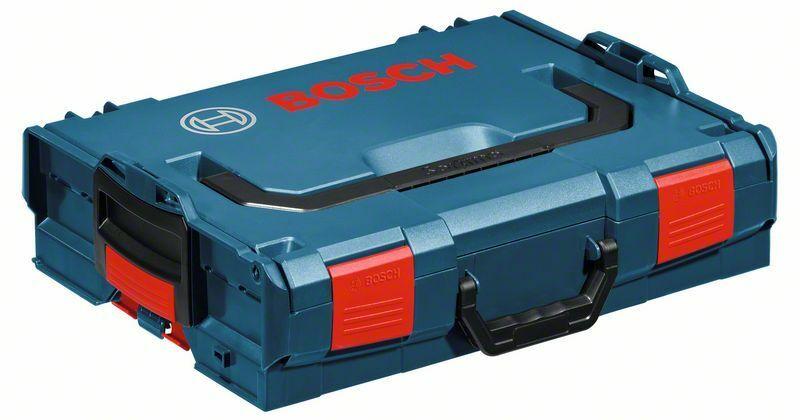 L-BOXX 102 Bosch