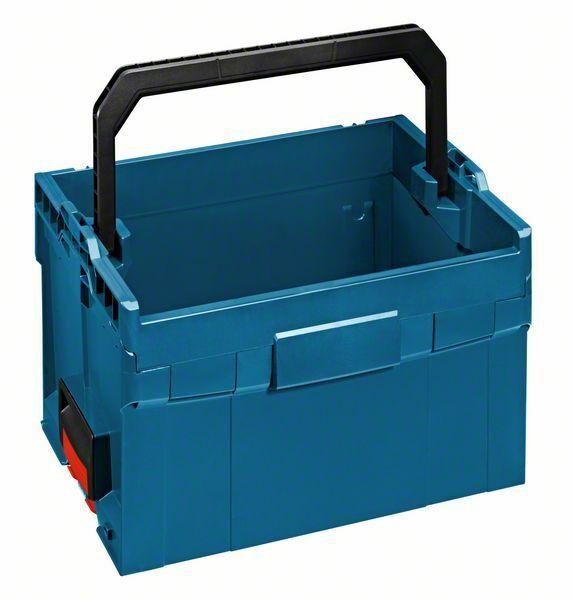 LT-BOXX 272 Bosch