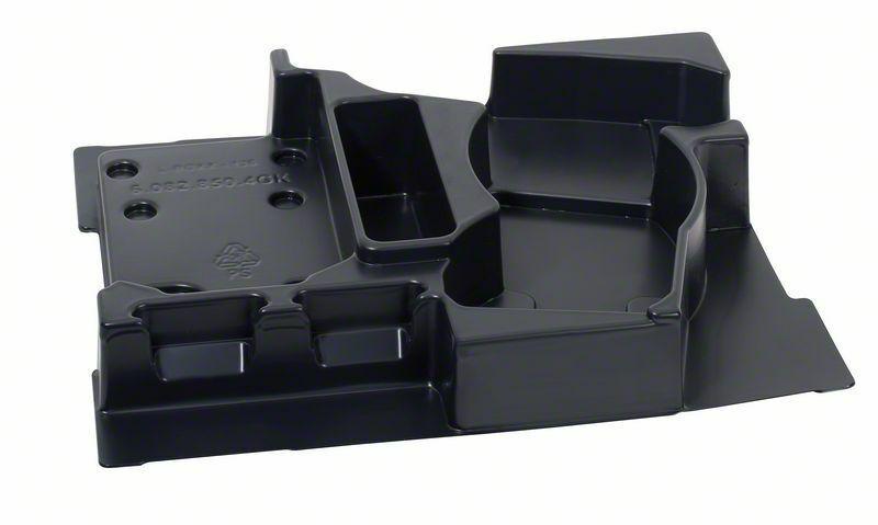 Vložka GDR 18 V-LI MF/GDS 18 V-LI HT Bosch