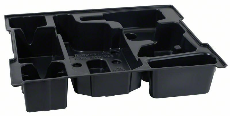 Vložka GDR/GDS/GDX 14,4/18 V-LI Bosch