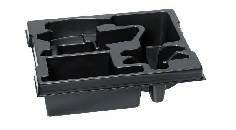 Vložka GEX 125-1 AE Bosch