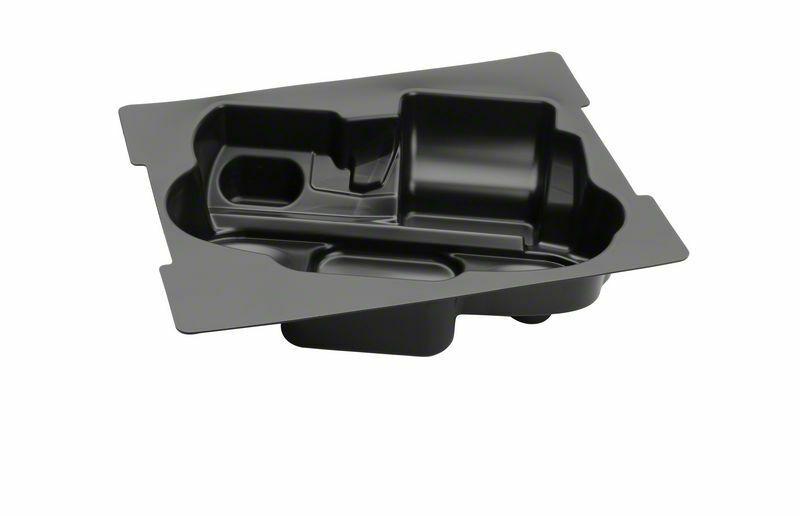 Vložka GCB 18 V-LI (horní) Bosch