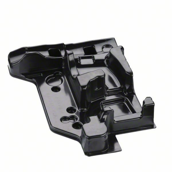Vložka GDR/GSB/GSR 14,4/18 V-LI/GSR 14,4/18 V-LI HX Bosch