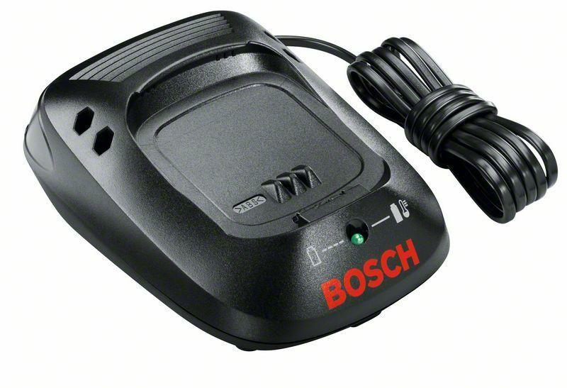 Nabíječka AL 2215 CV Bosch pro akumulátory 14,4 V / 18 V, 1600Z00001