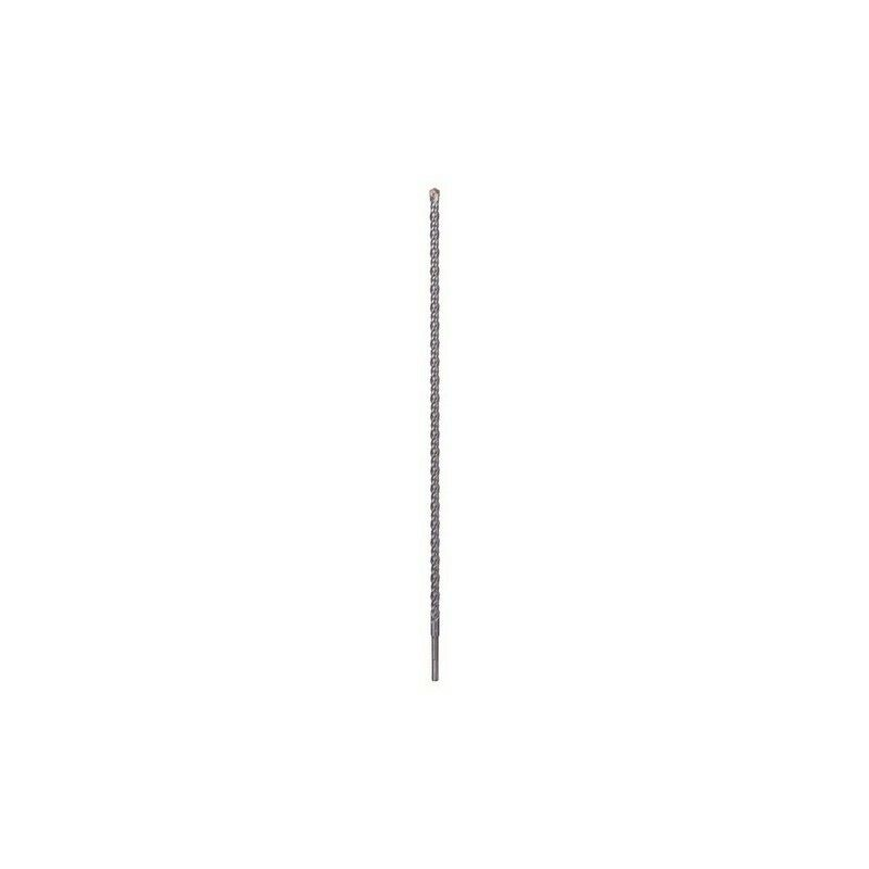 Vrták do kladiv SDS-plus-5 - 14 x 550 x 615 mm - 3165140028042