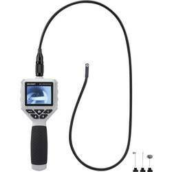 Endoskop VOLTCRAFT BS-350XIPSD SE, VC-8327780, O sondy 8 mm, délka sondy 88 cm