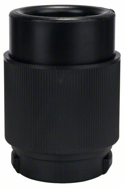 2dílný adaptér - 35 mm - 3165140015899