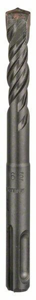 Vrták do kladiv SDS-plus-5 - 10 x 50 x 115 mm - 3165140027847