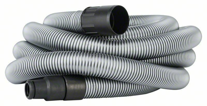 Hadice - 5 m, 35 mm - 3165140053082