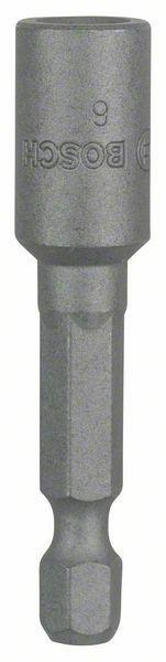 Násuvný klíč - 50 x 6 mm, M 3,5 - 3165140081474