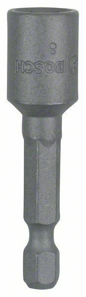 Násuvný klíč - 50 x 8 mm, M 5 - 3165140084987
