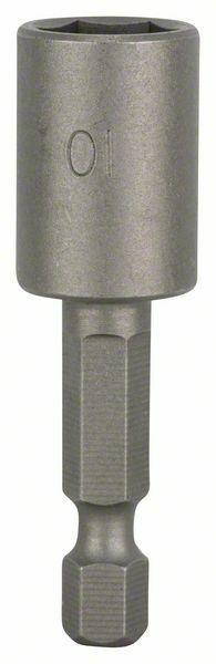 Násuvný klíč - 50 x 10 mm, M 6 - 3165140084994