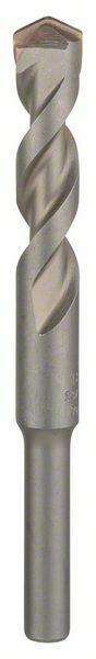 Vrták do betonu CYL-3 - 18 x 100 x 160 mm, d 12,3 mm - 3165140186841