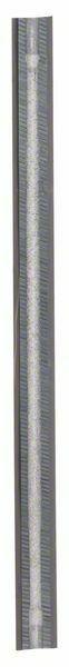 Hoblovací nůž - Ostrý, rovný, HM, HE 40, 40° - 3165140200639
