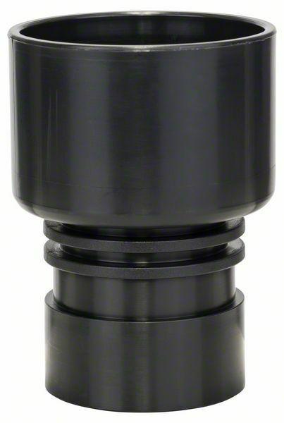 Adaptér - 35 mm - 3165140205337