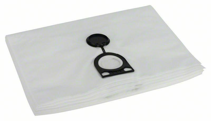 Papírové sáčky GAS 50, 5ks - 3165140257633