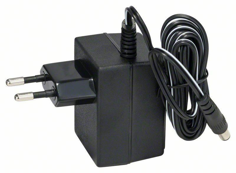 Standardní nabíječka pro PSR a PTK 3,6 V - 300 min, 230 V, EU - 3165140292818