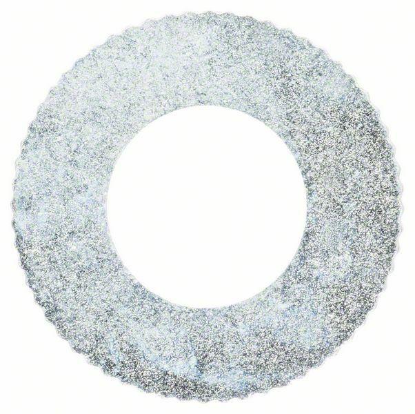 Redukční kroužek pro pilové kotouče - 20 x 10 x 1,2 mm - 3165140433594