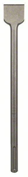 Lopatkový sekáč SDS-max - 400 x 50 mm - 3165140506465