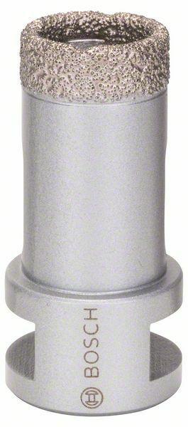 Diamantové vrtáky pro vrtání za sucha Dry Speed Best for Ceramic - 25 x 35 mm