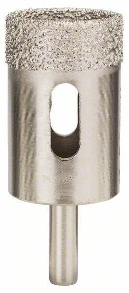 Diamantové vrtáky pro vrtání za sucha Best for Ceramic - 25 x 35 mm - 3165140582049