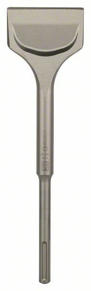 Lopatkový sekáč SDS-max - 400 x 115 mm - 3165140670142