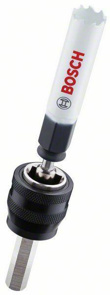 Pilová děrovka Progressor, d=60mm; 25 mm - 3165140766593