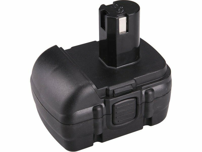 Batéria akumulátorová 14,4V, na 402315 a 402313 (1300mAh, nab. 3-5h), EXTOL CRAFT