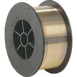 Cívka se svařovacím drátem Einhell, O 0,6 mm, 5 kg, ocel
