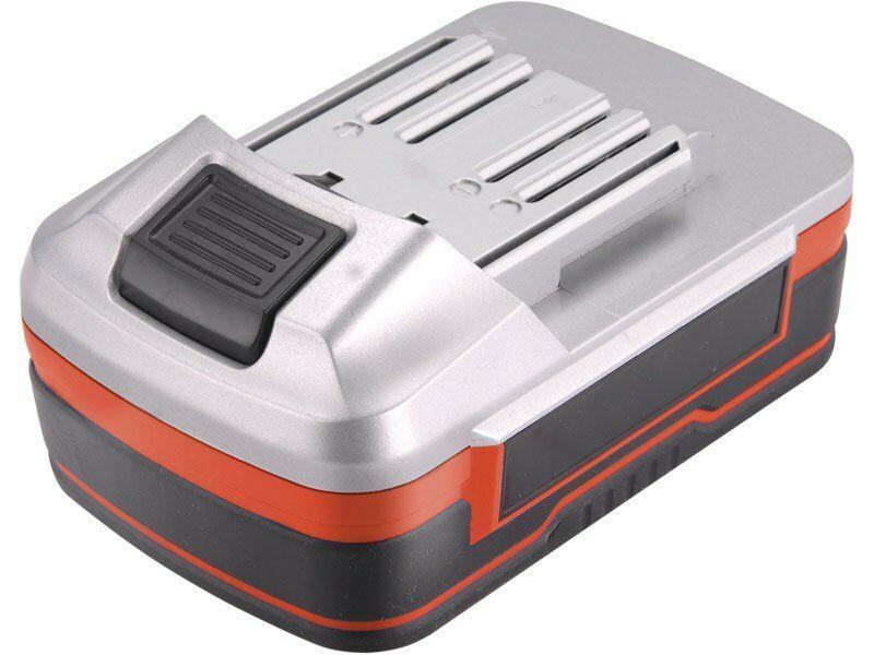 Batéria akumulátorová 18V, 1500mAh, na 8891110, 8891111, 88911212, EXTOL PREMIUM
