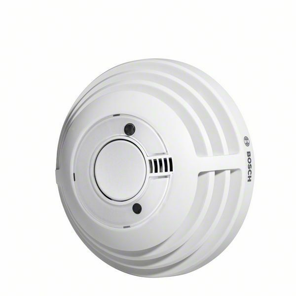 Digitální hlásič kouře Bosch FERION 5000 OW, F01U306035