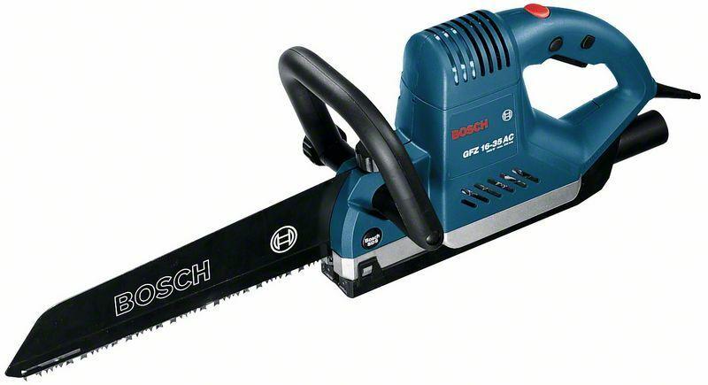 Elektrická pila ocaska Bosch GFZ 16-35 AC Professional, 0601637708