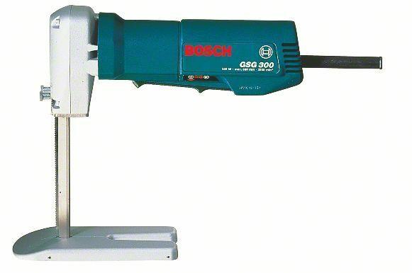 Pila na pěnové hmoty Bosch GSG 300 Professional, 0601575103