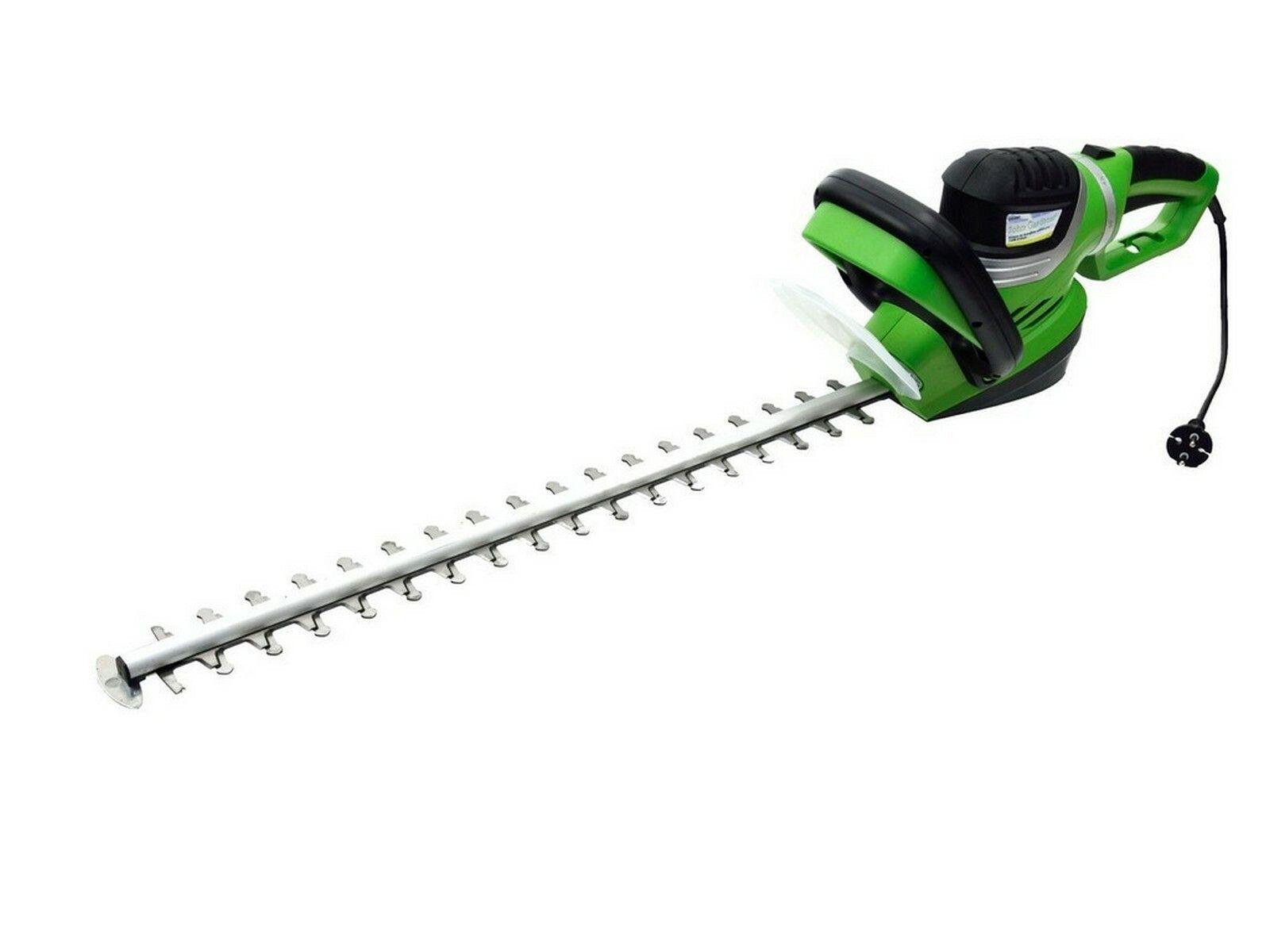 Nůžky na živé ploty, 750W, 610mm